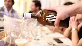 beer & food 3