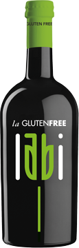 La GlutenFree