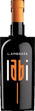 Birra Ambrata