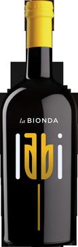 Birra la bionda