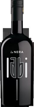 Birra Nera