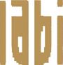 Labi Beer logo