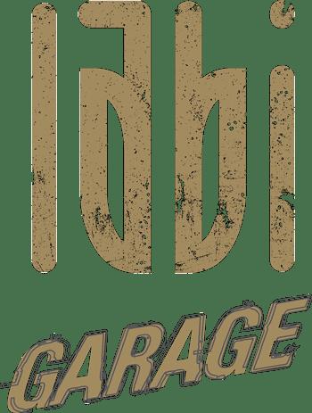 Labi Garage