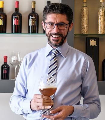 Stefano Labi